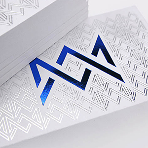 Aliki <span></span>[design for performance]<span>Επαγγελματική κάρτα</span>
