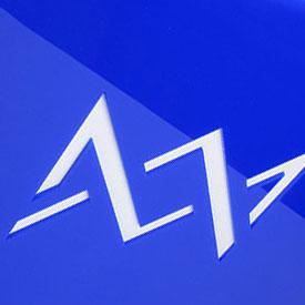 Aliki <span></span>[design for performance]<span>Φόλντερ παρουσίασης εργασιών</span>