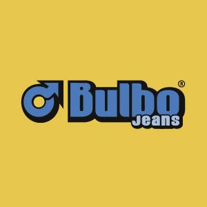 Bulbo jeans<span></span>[ανδρική ένδυση]<span>Λογότυπο</span>
