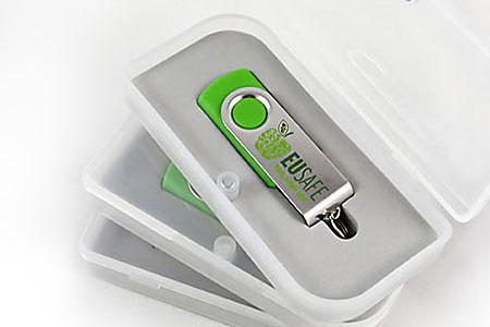 διαφημιστικό usb flash drive