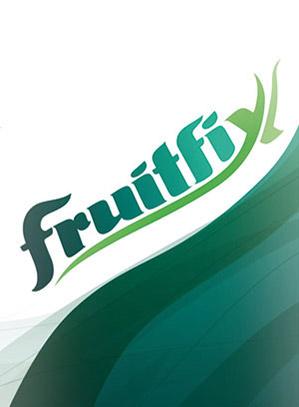 ΕΒΥΠ <span></span>[ελληνική βιομηχανία υδρολυμένης πρωτεΐνης]<span>Συσκευασία προϊόντος «Fruitfix»</span>